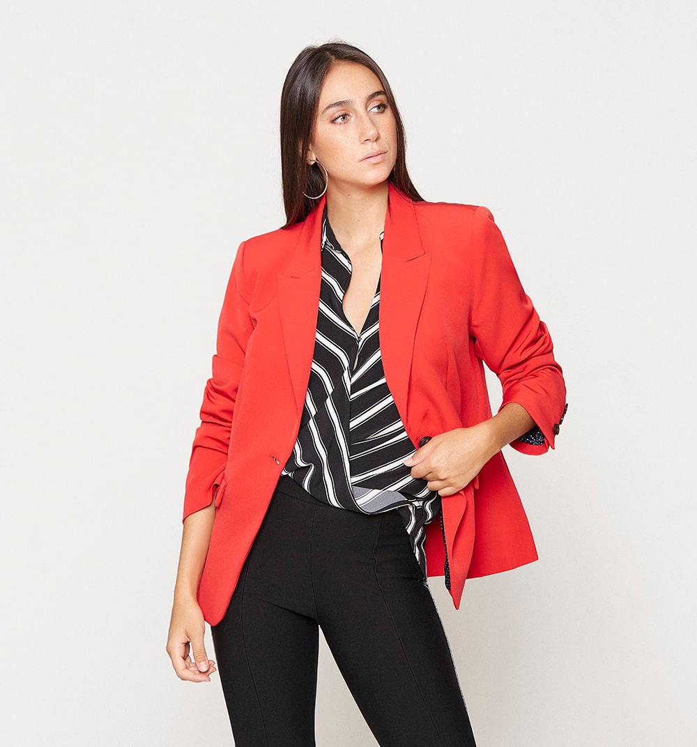 blazer-rojo-s301560a-1