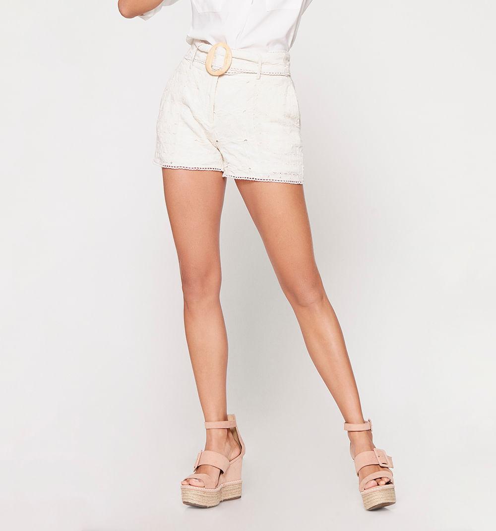 shorts-beige-s103718-1