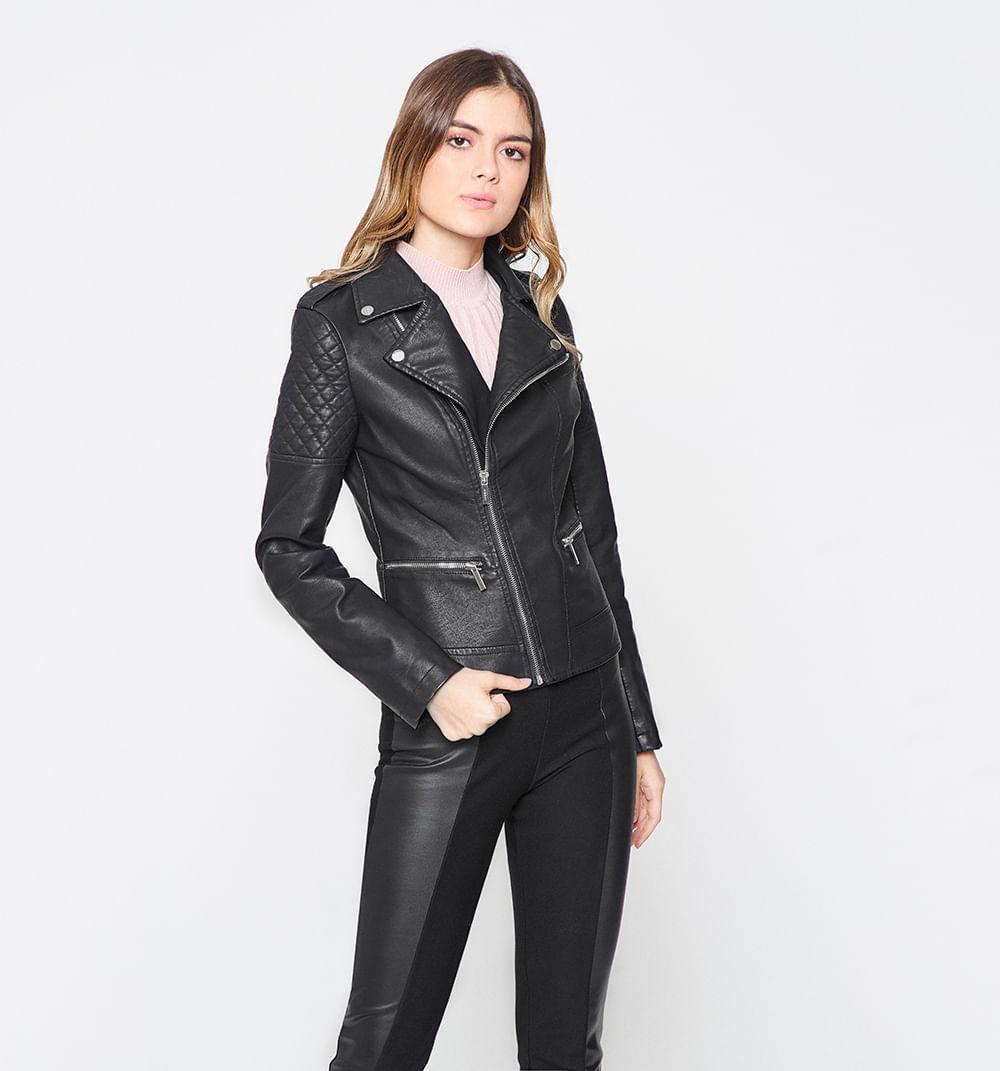 chaquetas-negro-s075610-1