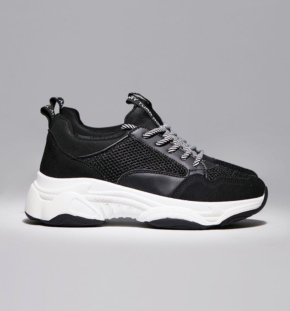 tennis-negro-s351385-1