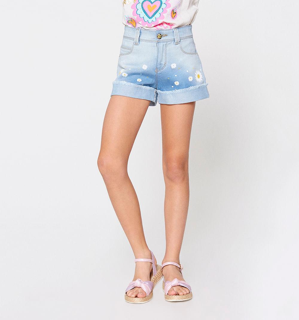 shorts-azul-k100104a-1