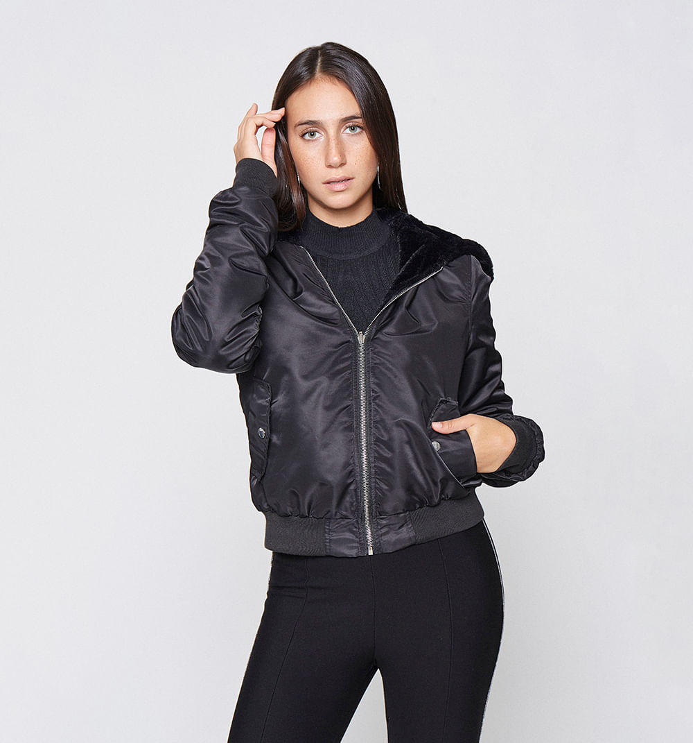 chaquetas-negro-s075615-1