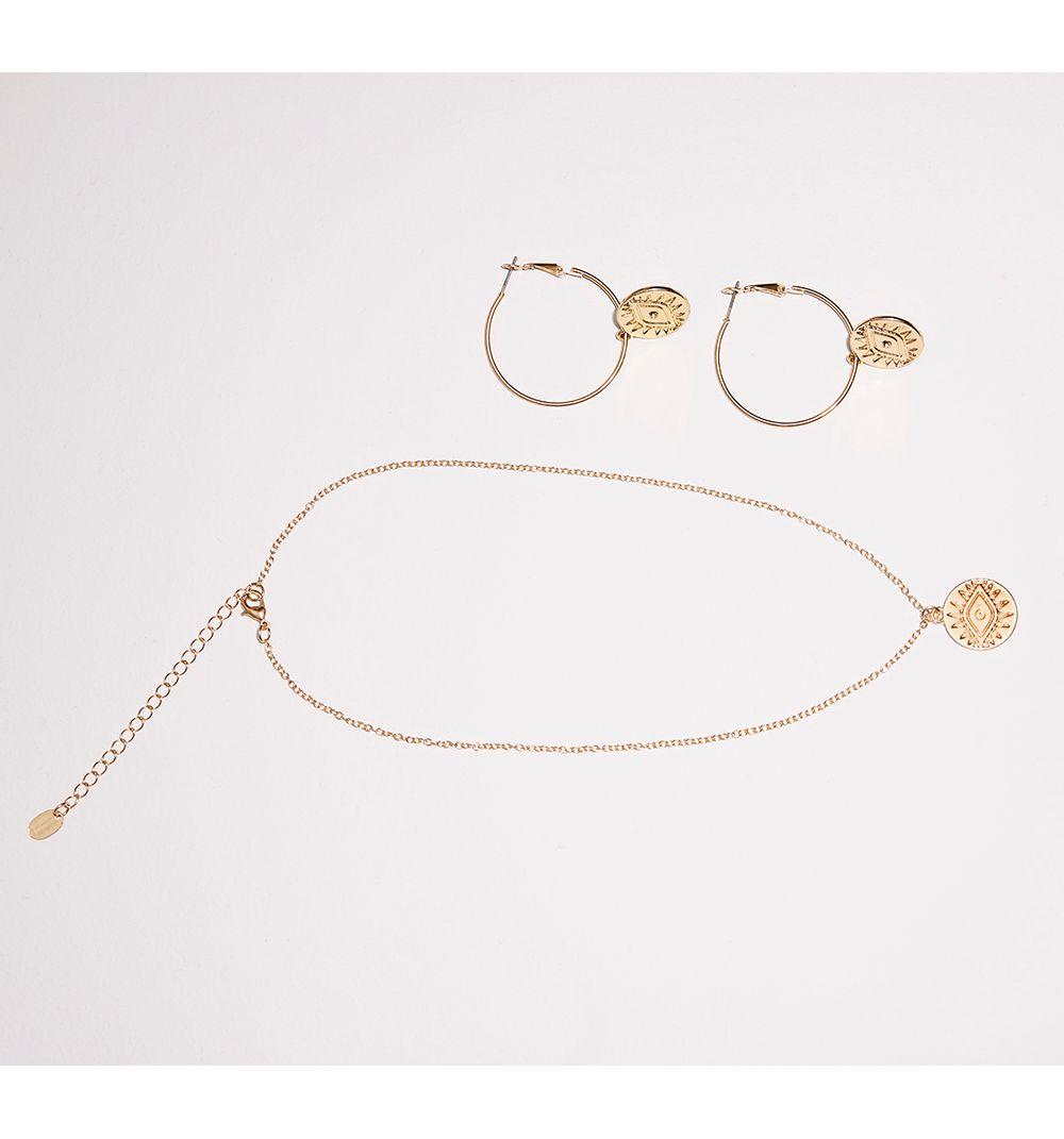 bisuteria-dorado-s505109-1