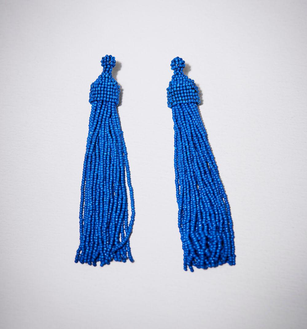 bisuteria-azul-s505054-1