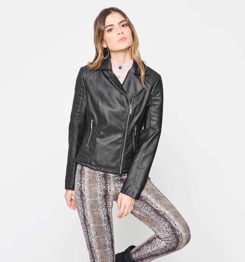 chaquetas-negro-s075623-1
