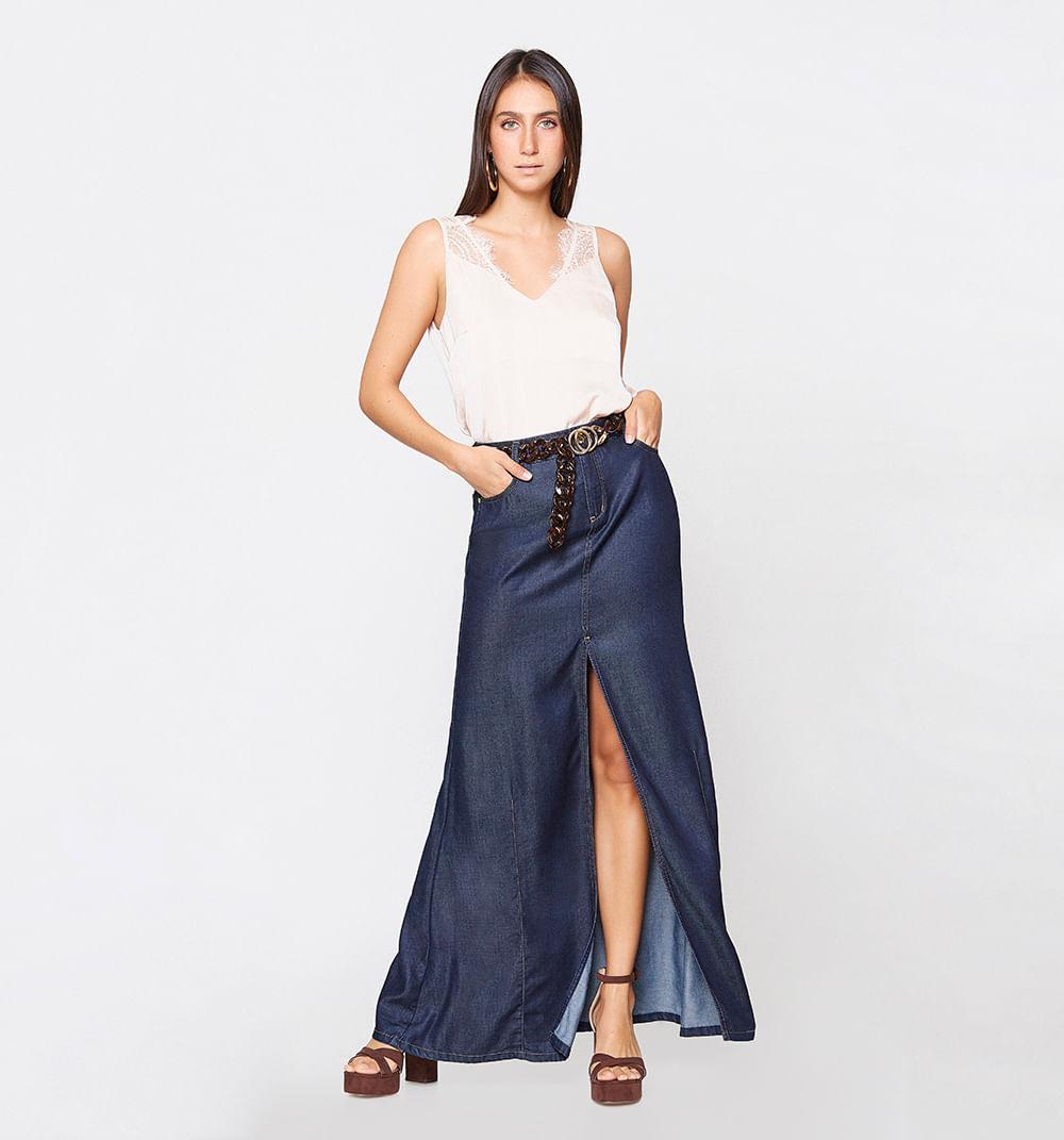 faldas-azul-s035490-1