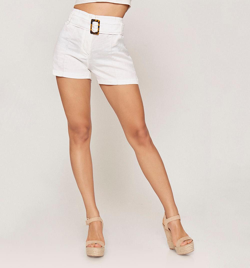 shorts-natural-s103746-1