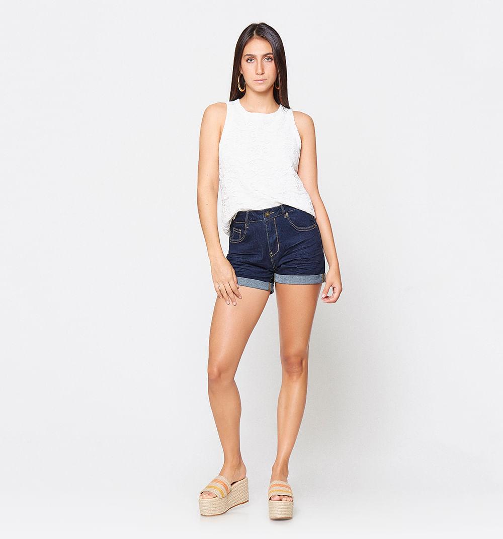 shorts-azuloscuro-s103763-1