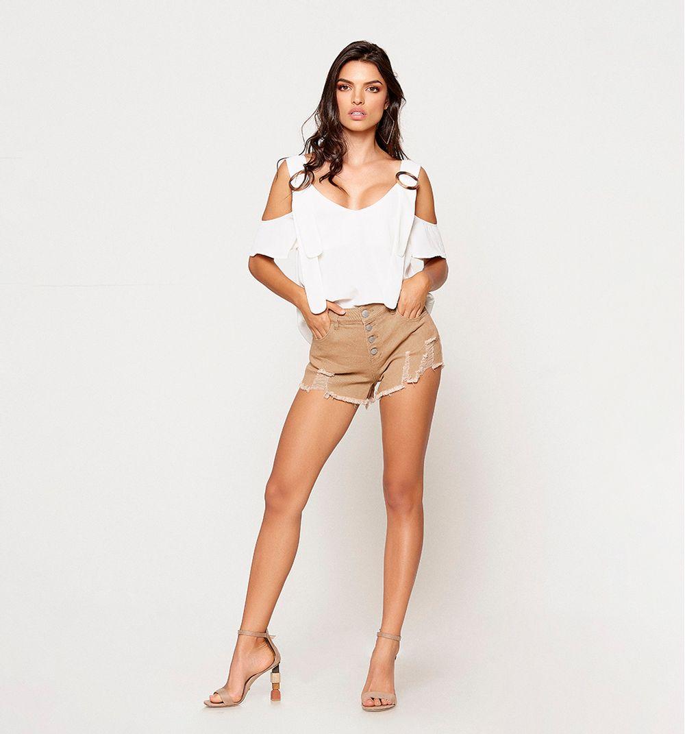shorts-caki-s103727-1
