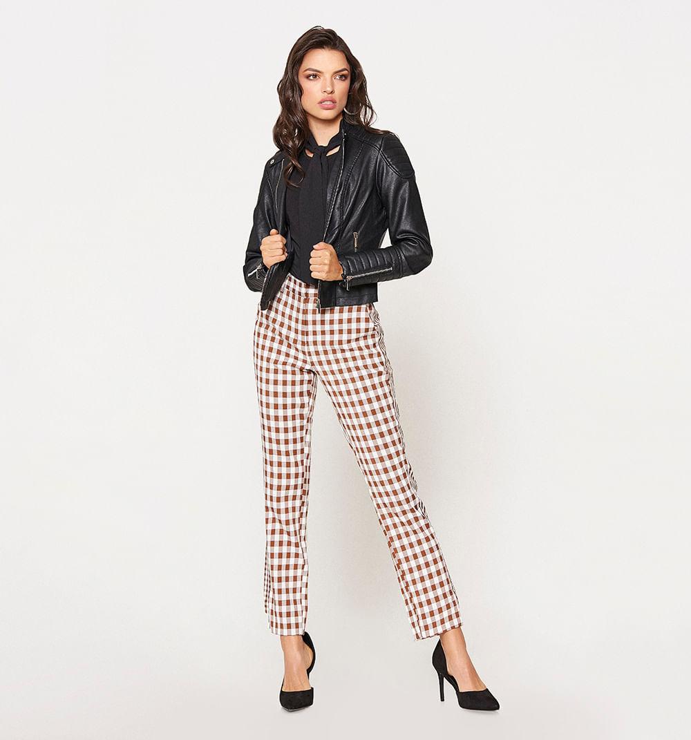 chaquetas-negro-s075612-1