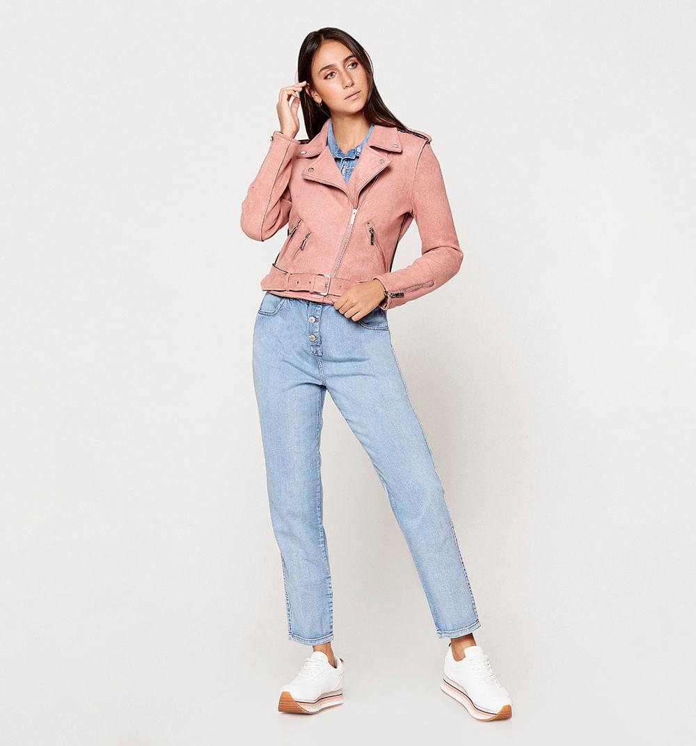chaqueta-morada-s075606-1