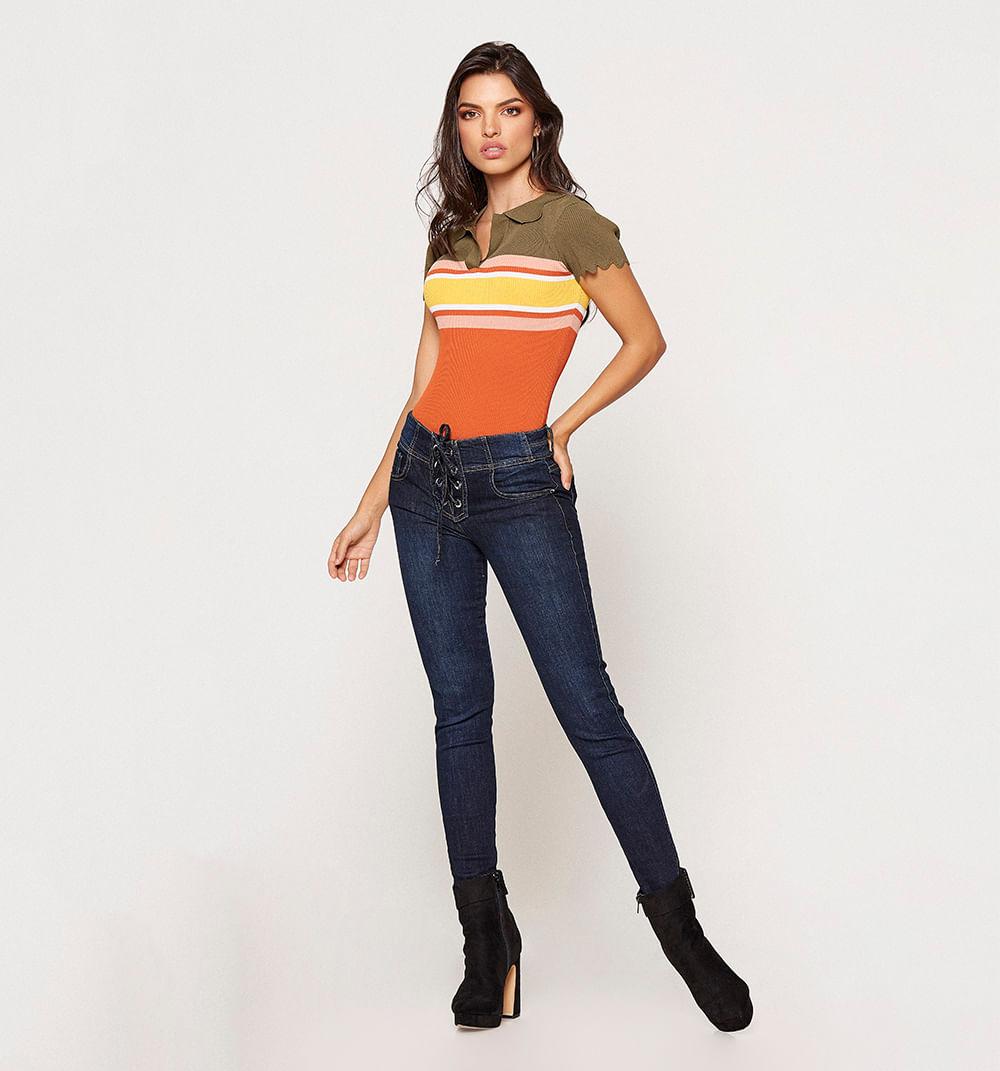 camisasyblusas-multicolor-s170542-1