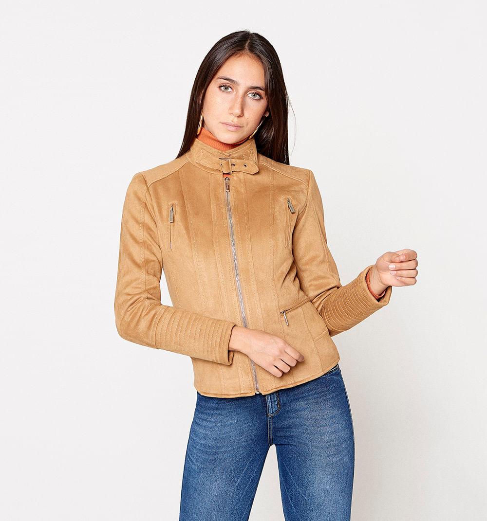chaquetas-tierra-s075611-2