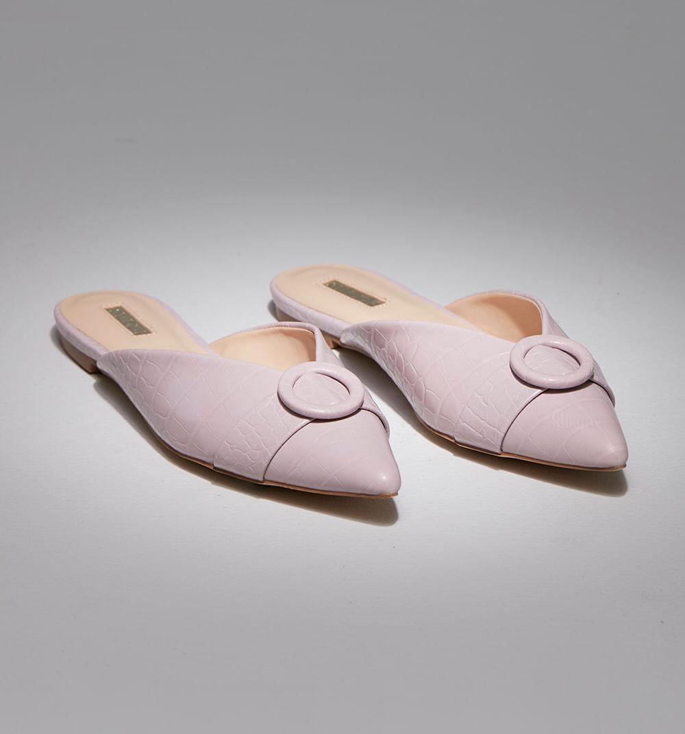 bailarina-pasteles-s371232-1