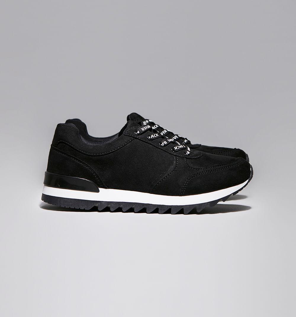 tennis-negro-s351308b-1