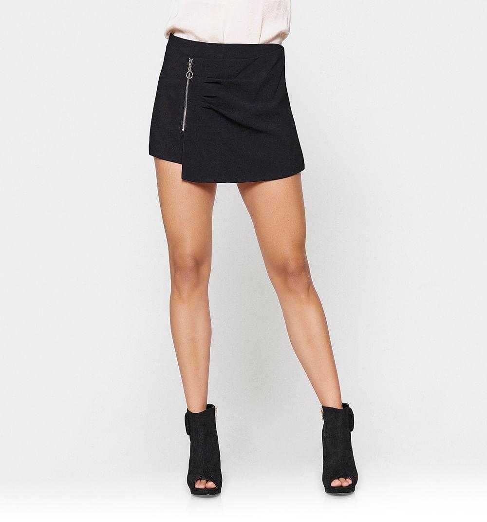 faldas-negro-s035485-3