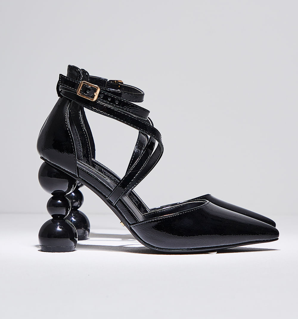 zapatoscerrados-negro-s361383-1-1