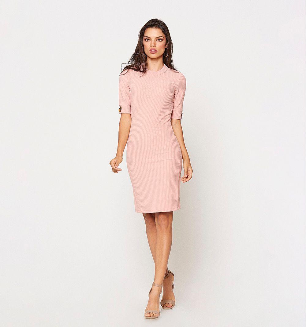 vestidos-morado-s140997-1