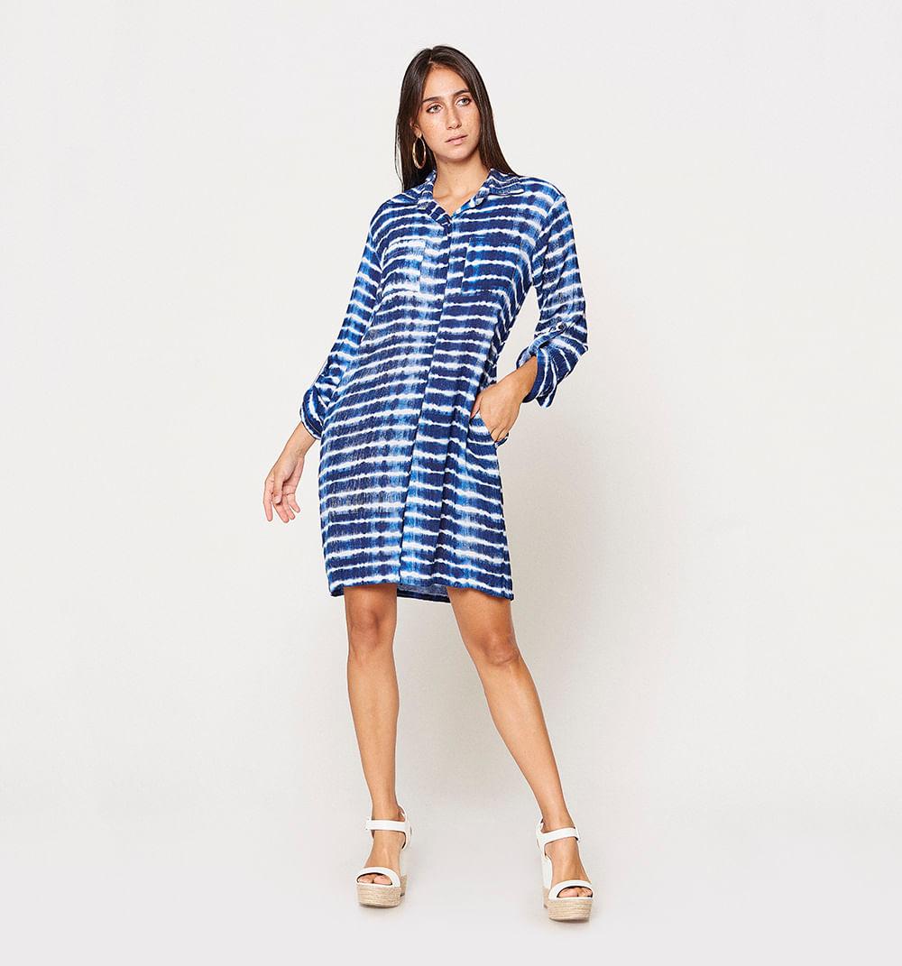 vestidos-azul-s141032-1