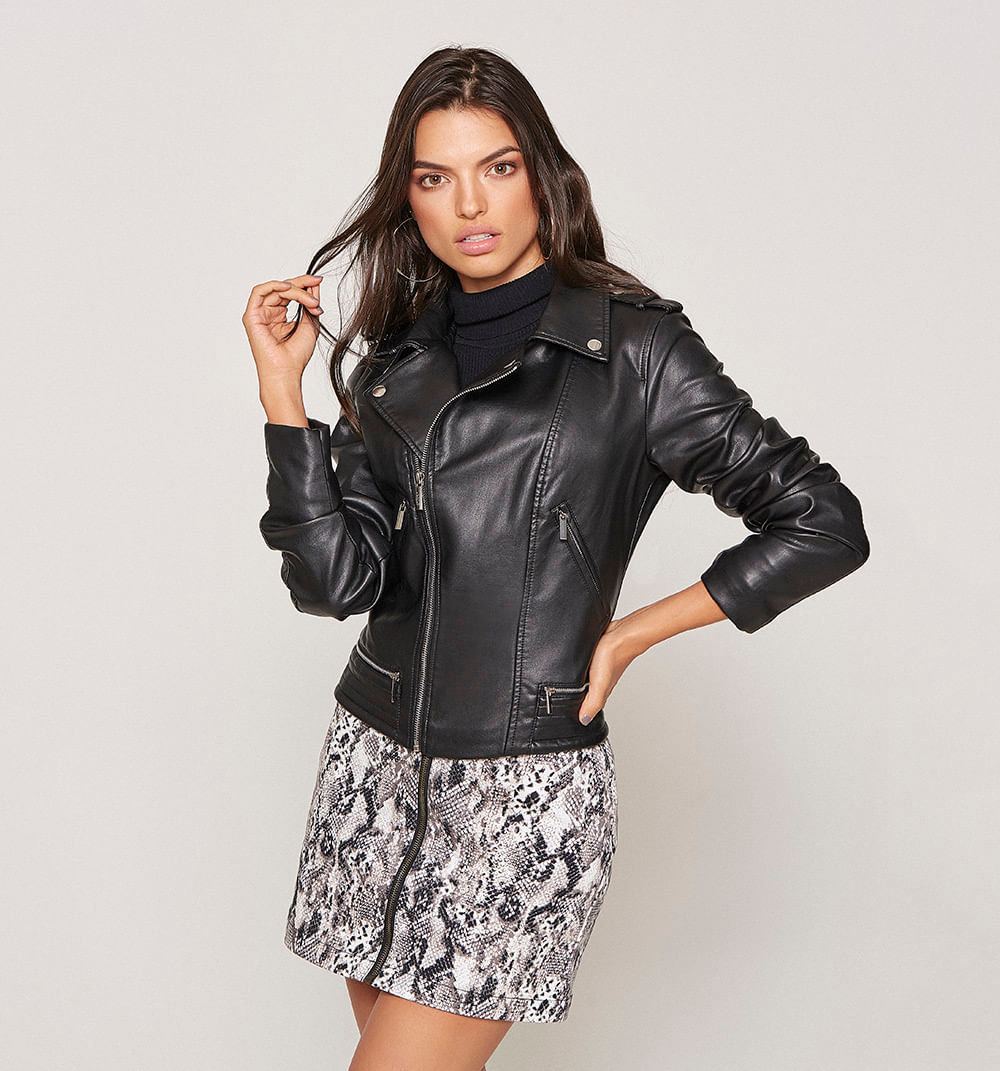 chaquetas-negro-s075637-1
