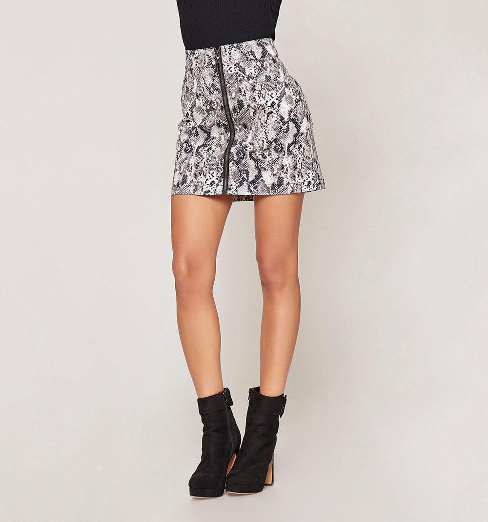 faldas-gris-s035504-1