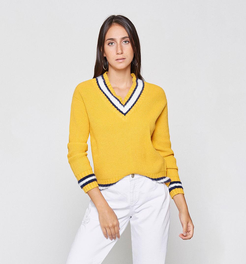 busos-amarillo-s262270m-1