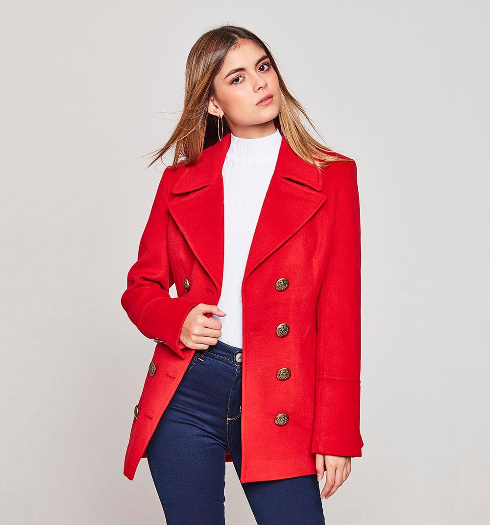 chaquetas-rojo-s075557-1