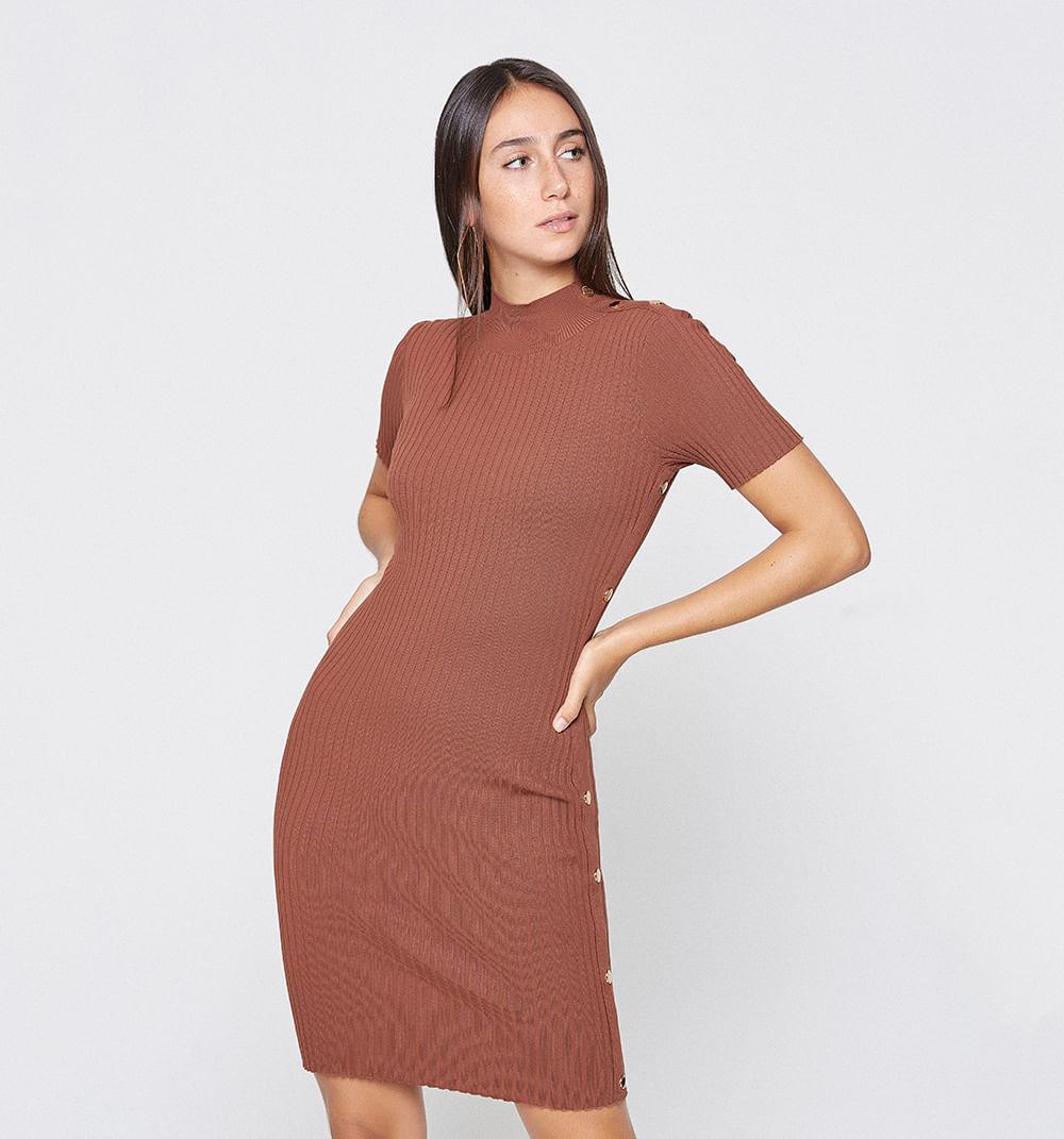Vestidos Para Mujer Studio F México