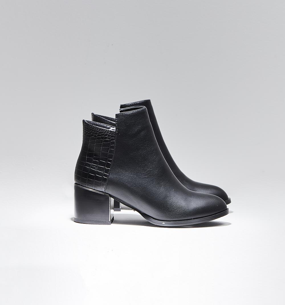 botas-negras-s084734-1