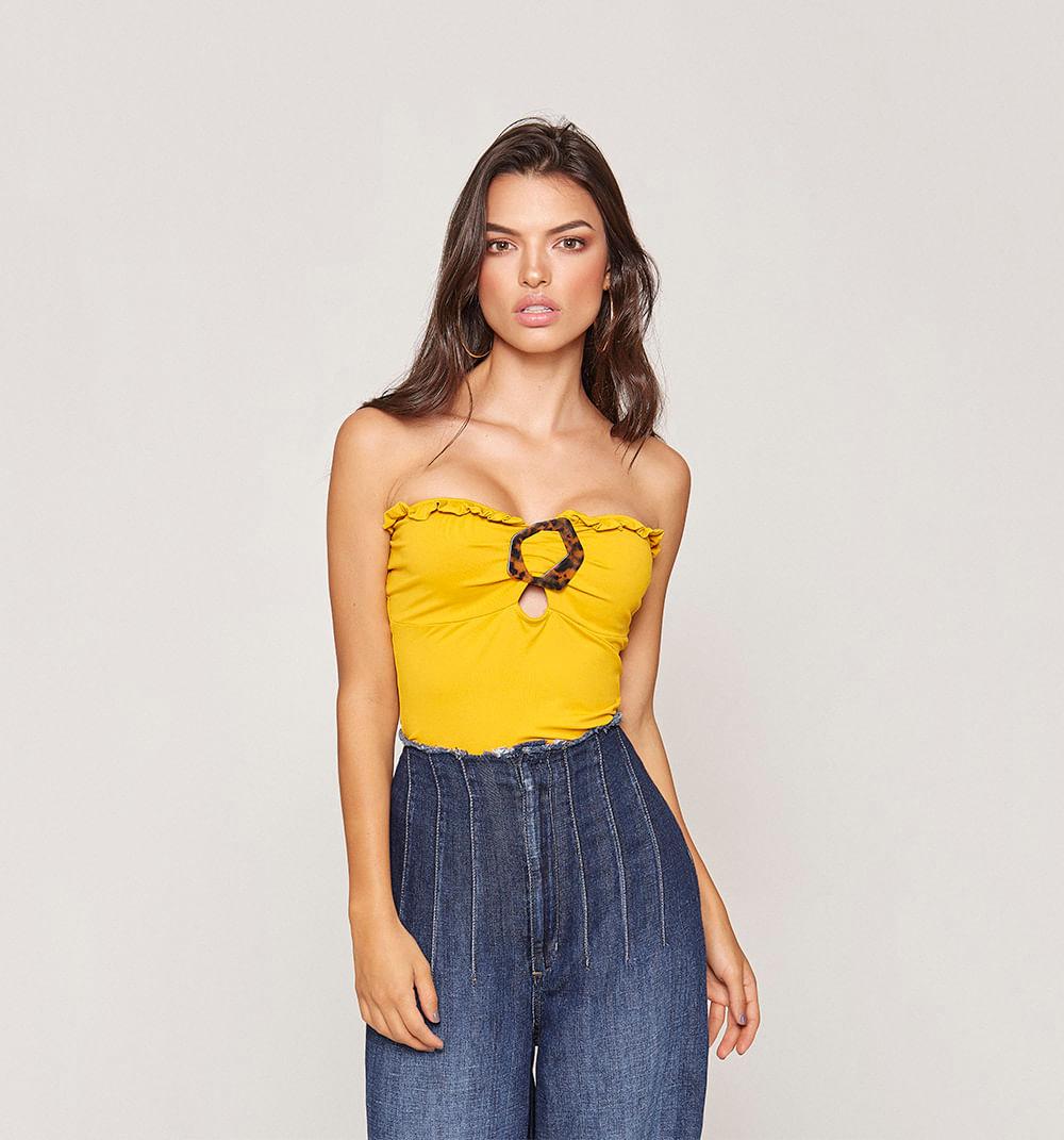 camisasyblusas-amarillo-s170456-1