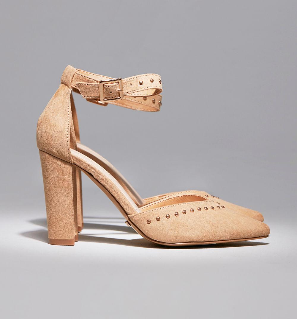 zapatoscerrados-pasteles-s361388-2