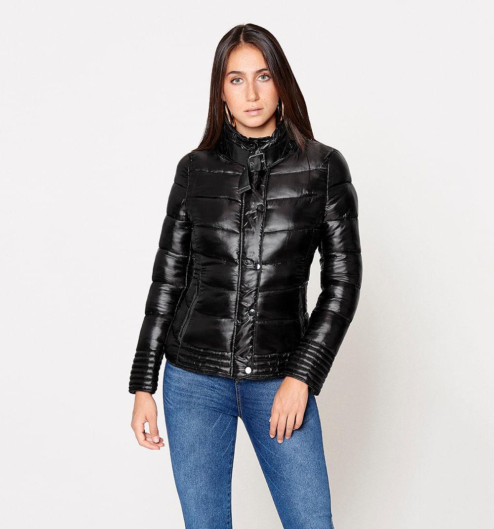 chaquetas-negro-s075584-2-1