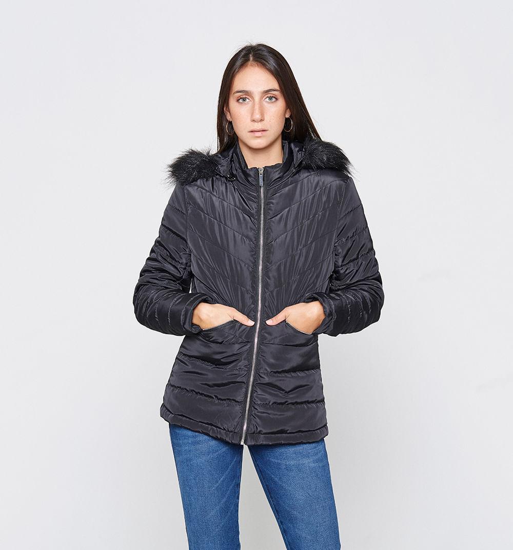 chaquetas-negro-s075602m-1