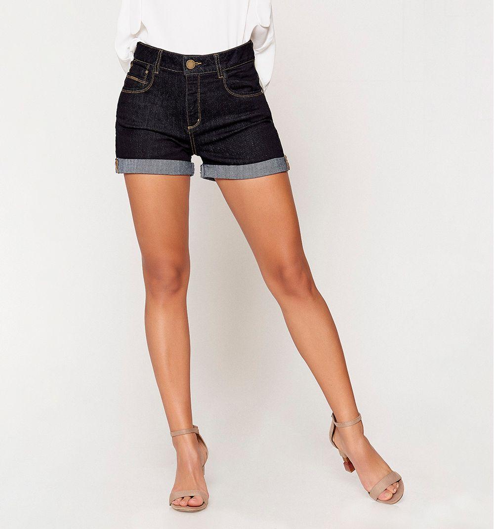 shorts-azul-s103383b-2