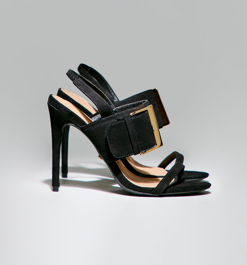 sandalias-negro-S341899-2