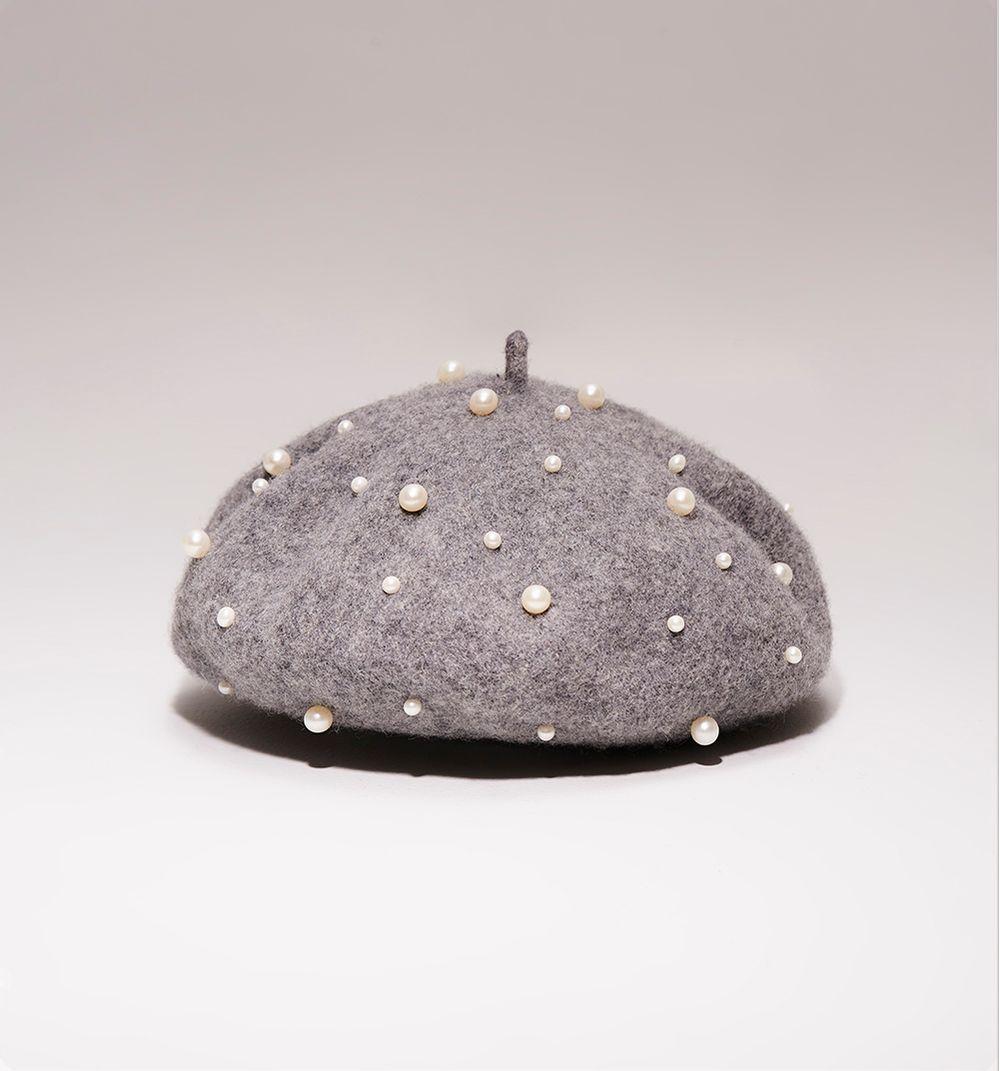 accesorios-gris-s217695-1