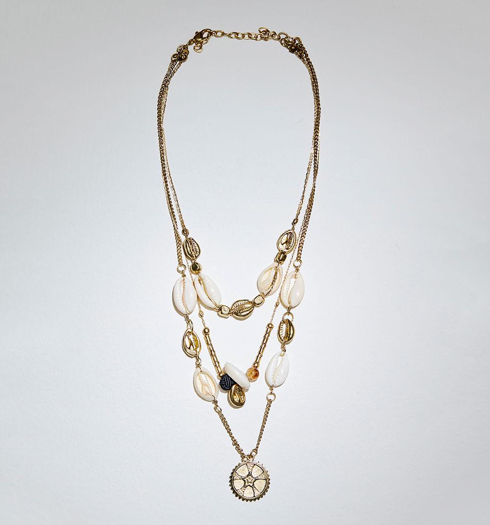 bisuteria-dorado-s505090-1