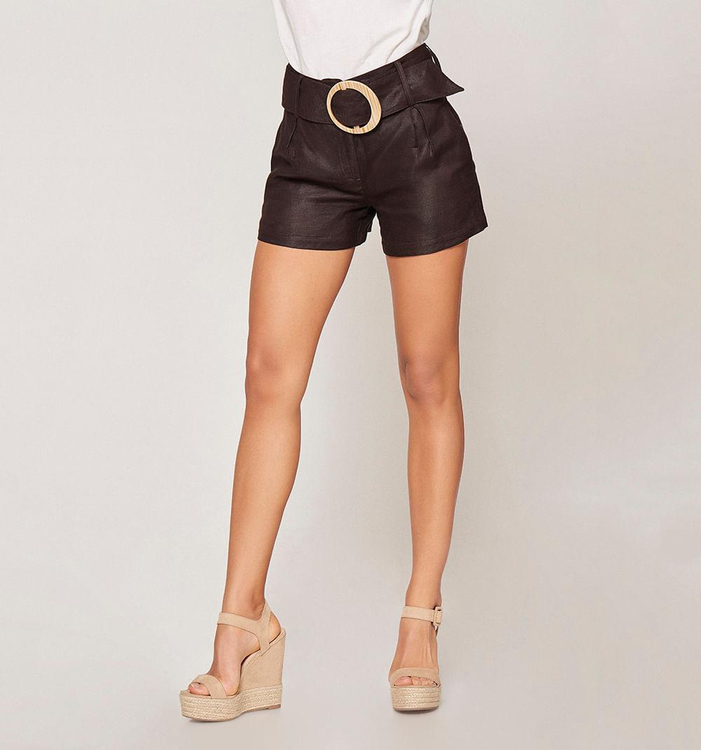 shorts-cafe-s103730-1