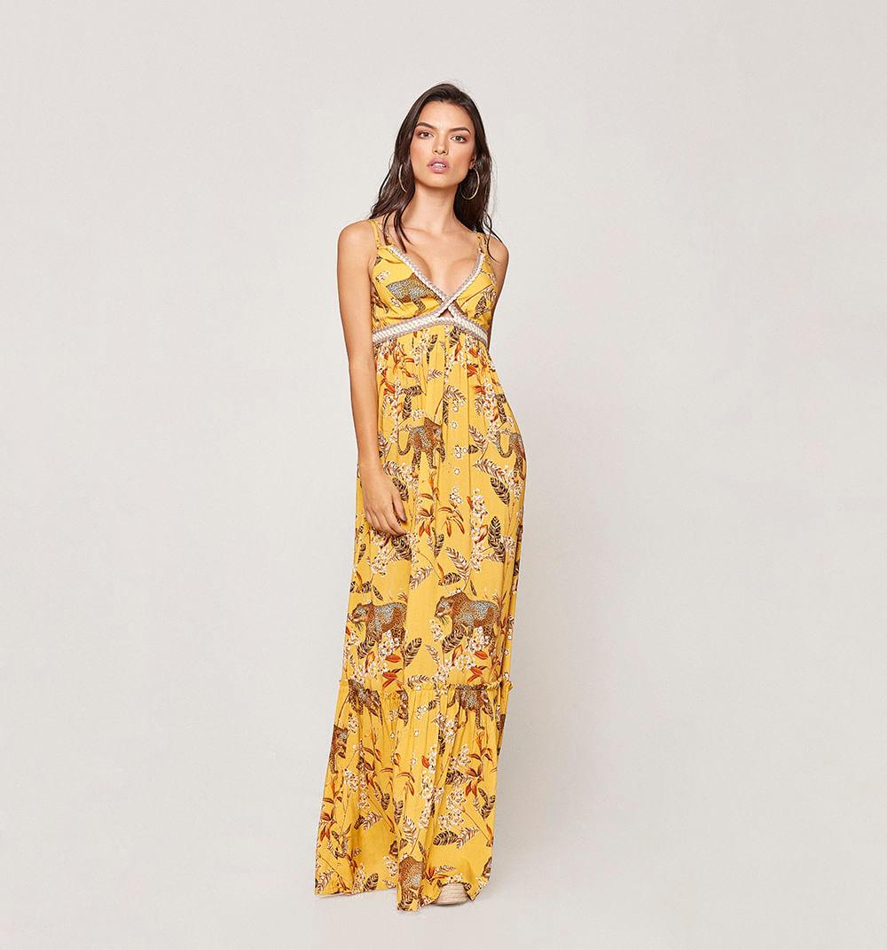 vestidos-amarillo-s141202-1