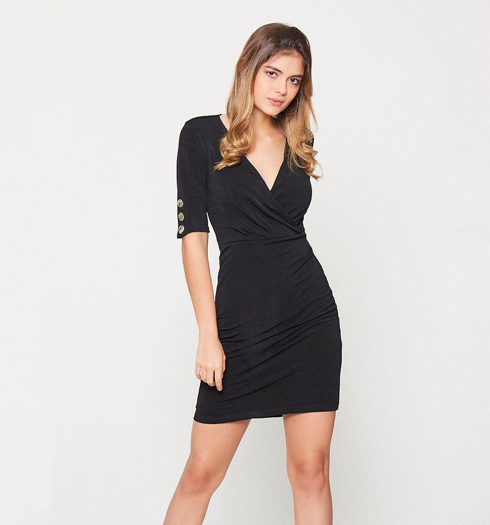 vestidos-negro-s140965-1-1