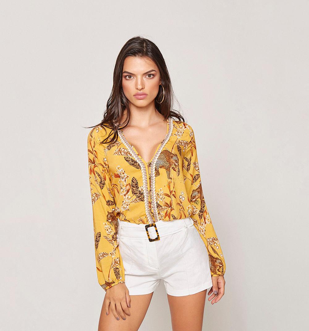 camisasyblusas-amarillo-s170696-2-1