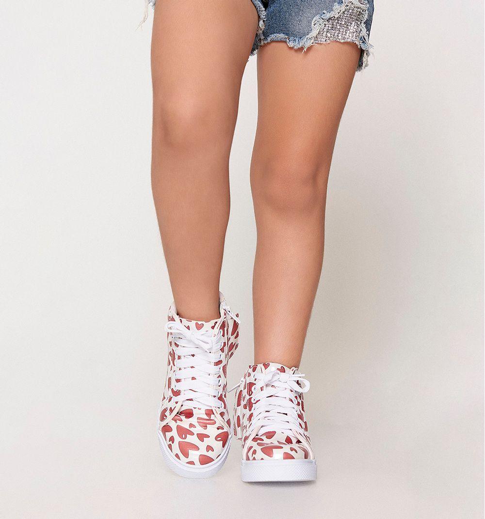 zapatoscerrados-blanco-k080002-1