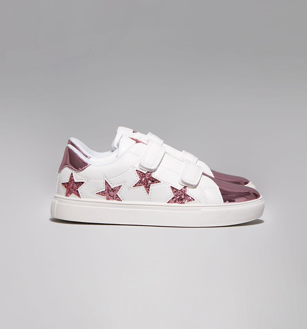 calzado-blanco-k350048-2