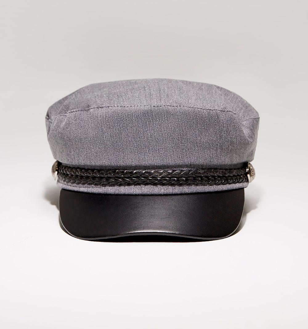 accesorios-gris-s217716-1