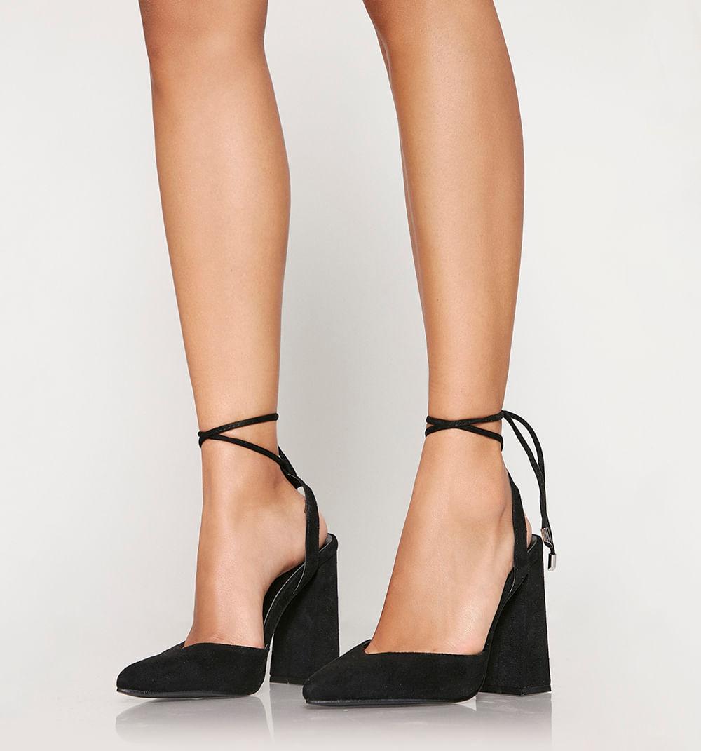 zapatoscerrados-negro-s361377-1