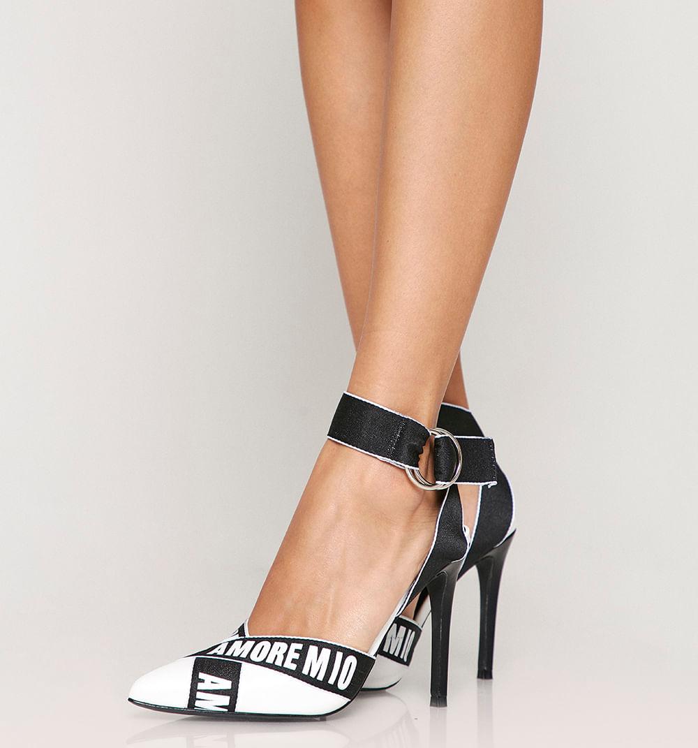 zapatoscerrados-blanco-s361378-1
