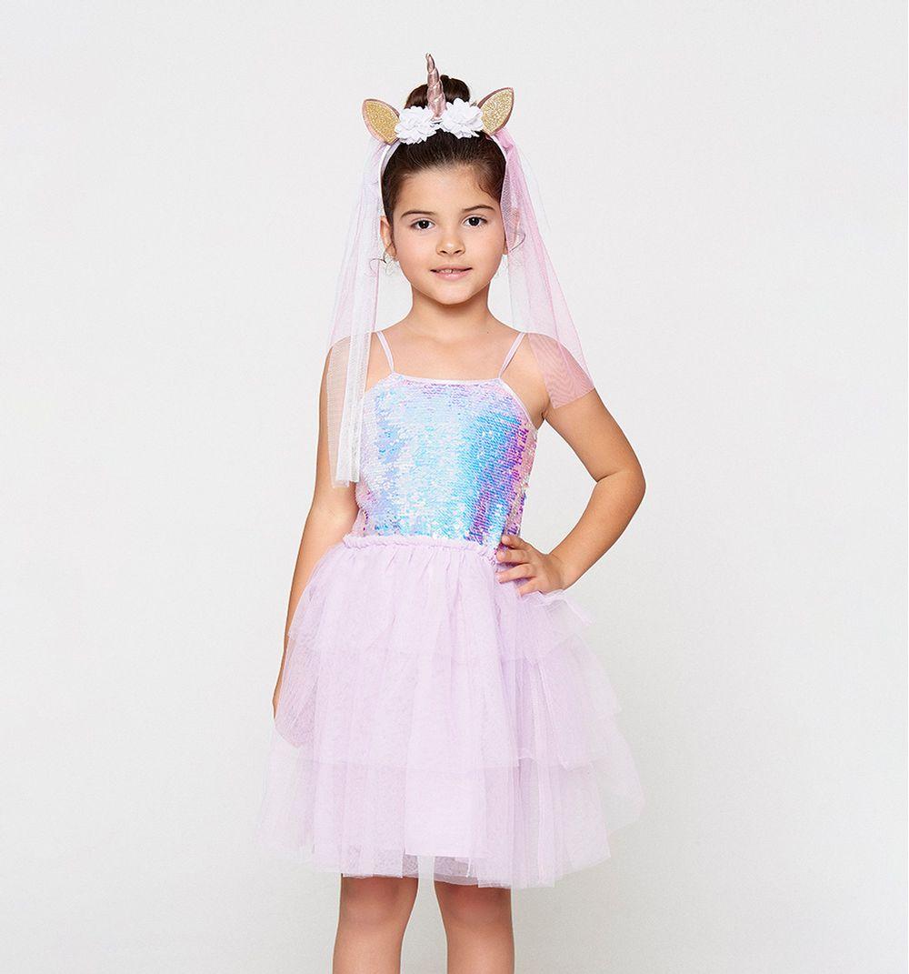 vestidos-morado-k140259-1
