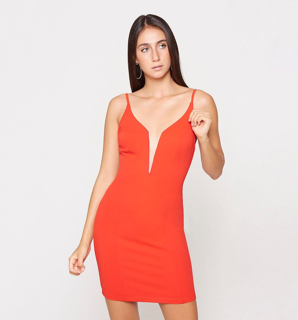 vestidos-rojo-s141185-1