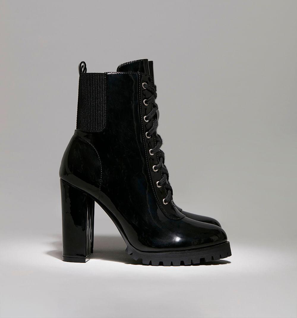 botas-negro-s084764-1