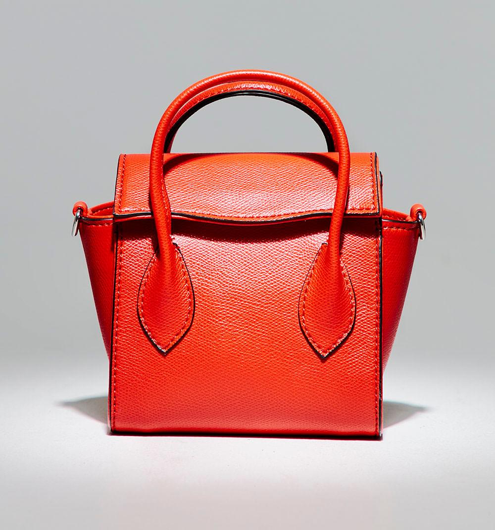 bolsosycarteras-rojo-s411478-1